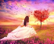 fantazy-art/beautiful-moments-by-esotericillusion-d8zxk8i-2.jpg