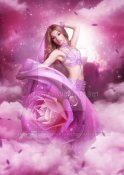 fantazy-art/bloom-by-enchantedwhispersart-d8c7hy6.jpg