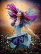 fantazy-art/dream-of-blossoms-2-by-spellpearlarts-d7u1zvf.jpg